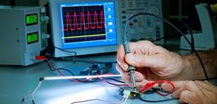 Biomedical Testing Equipment