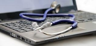 EHR/EMR Software