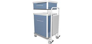 Carts/Stands