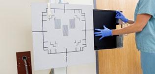 Flat-Panel Detectors