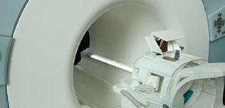 MRI Systems