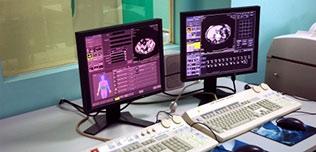 MRI Accessories