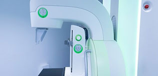 Mammography Systems