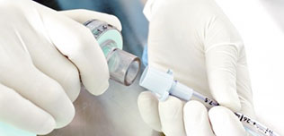Intubation Products