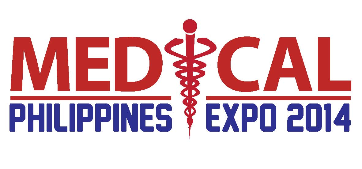 Medical Philippines 2014