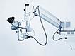 Un estudio demuestra las ventajas de la IA para la tomosíntesis digital de mama