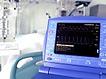 Siemens Healthineeers adquiere Corindus para mejorar las intervenciones asistidas por robots
