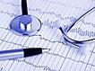 Software para la TC de tórax basada en IA de Siemens Healthineers recibe aprobación de la FDA de los EUA
