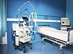 Inova Diagnostics Receives FDA 510(k) Clearance for Digital Multi-Analyte System Aptiva