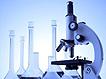 PerkinElmer comprará la compañía de diagnóstico in vitro del Reino Unido Immunodiagnostic Systems