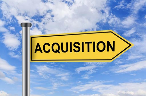 Image: Philips has entered into a definitive merger agreement to acquire Spectranetics, a provider of vascular intervention and lead management solutions (Photo courtesy of iStock).