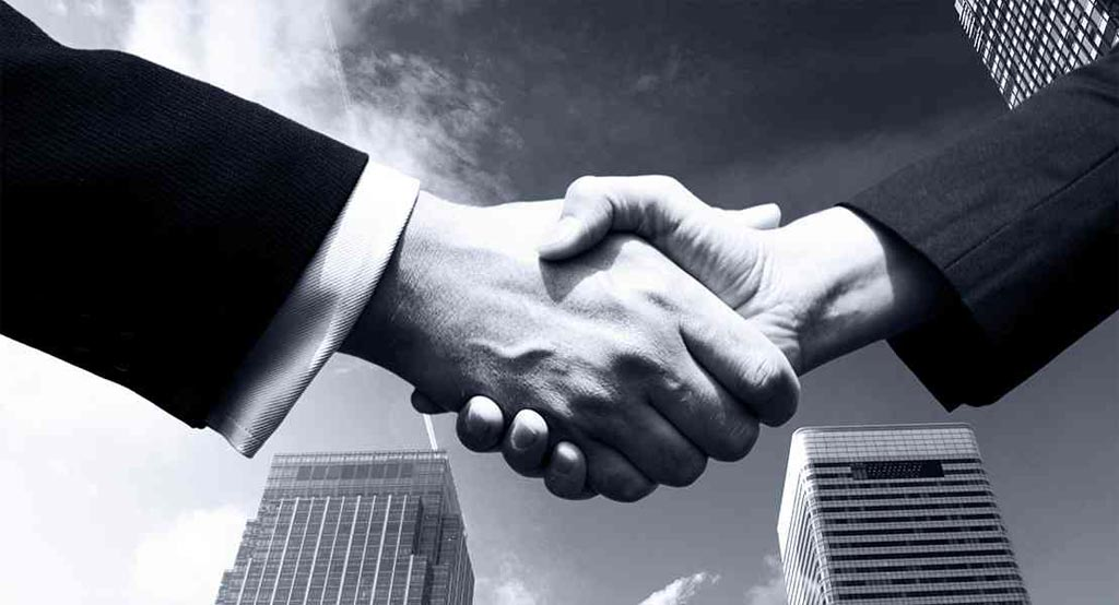 Image: Siemens Healthineers has completed the acquisition of Epocal, a subsidiary of Alere (Photo courtesy of iStock).