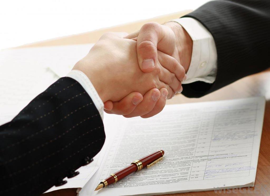 Image: DIAsource Immunoassays has entered into an agreement with ZenTech for its portfolio of radioimmunoassays (RIA) products (Photo courtesy of iStock).