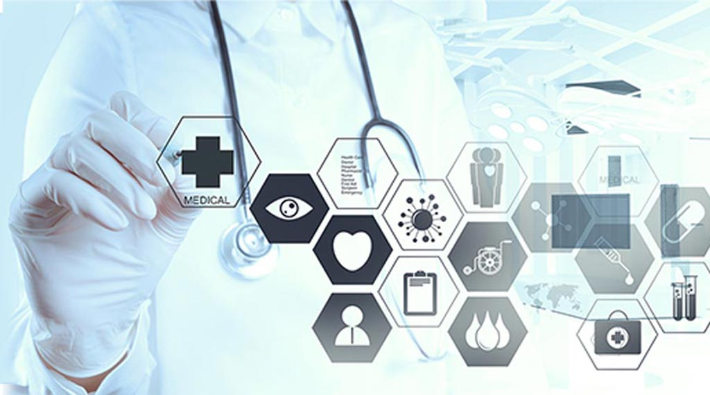 Image: Carestream Health plans to sell its healthcare information systems business to Royal Philips (Photo courtesy of iStock).