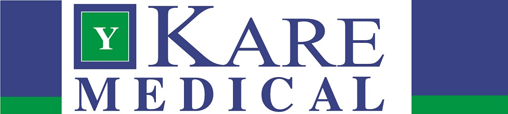 Kare Medical and Analytical Devices Ltd. Co.