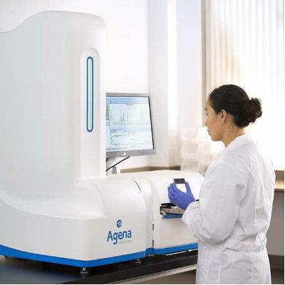 SARS-CoV-2/Flu RT-PCR Test (RUO)