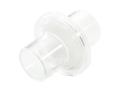 Exhalation Filter (30mm O.D. X 30mm I.D.)