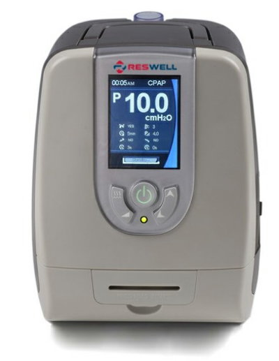 Reswell CPAP(Continuous Positive Airway Pressure)RVC 830