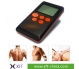 Bodytime Electric Massager