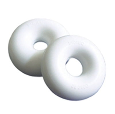 MedGyn Donut Pessary