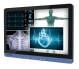 Point of Care medical touch PC