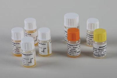 Protein Antibodies