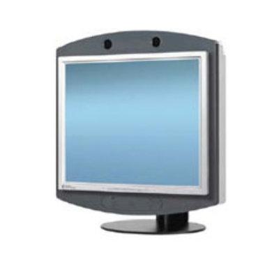 3D Imaging Display