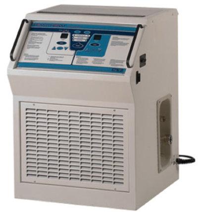 CV Heater/Cooler