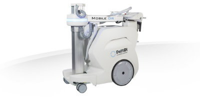 Mobile DR X-ray Unit   DelftDI Mobile DR   Medical Equipment ... on mobile magnetic particle equipment, mobile speakers, dental equipment, mobile trucks, mobile air conditioners, mobile compressors, mobile dental,