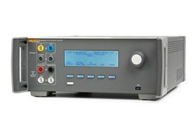 Electrosurgical Unit Analyzer