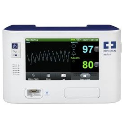 patient monitoring system a synopsis Read chapter synopsis and overview:  in a learning health system, the patient is an active contributor to,  the national academies press.