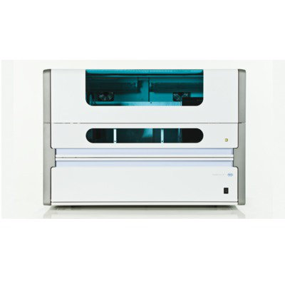 Automated DNA/RNA Purification System