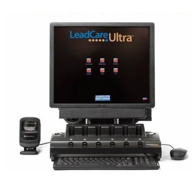 Blood Lead Analyzer Leadcare Ultra Medical Equipment