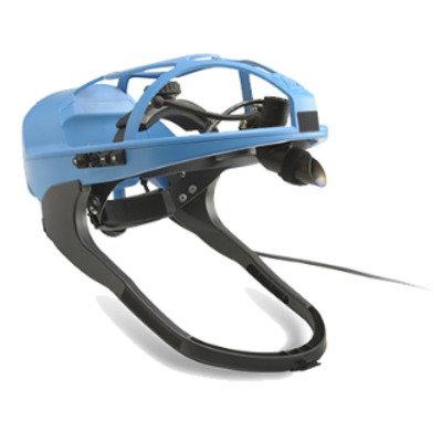 Surgical Helmet