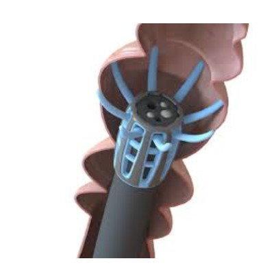 Endoscopic Overtube