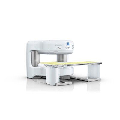 MRI System | AIRIS Light MSK | Medical Equipment and devices