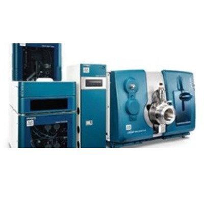 Mass Spectrometry Analyzer