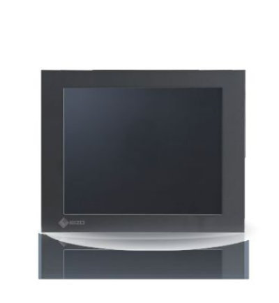 Display Monitor