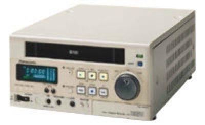 Recorder | PANASONIC - AGMD835P | Medical Equipment and