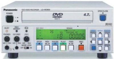 CD/DVD Drive/Burner