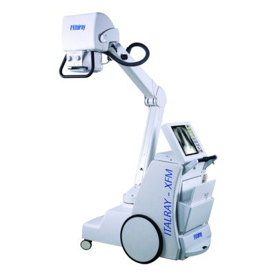 Mobile Digital X-ray   XFM   Medical Equipment and devices ... on mobile magnetic particle equipment, mobile speakers, dental equipment, mobile trucks, mobile air conditioners, mobile compressors, mobile dental,