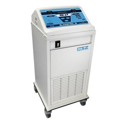 Hyper-Hypothermia System