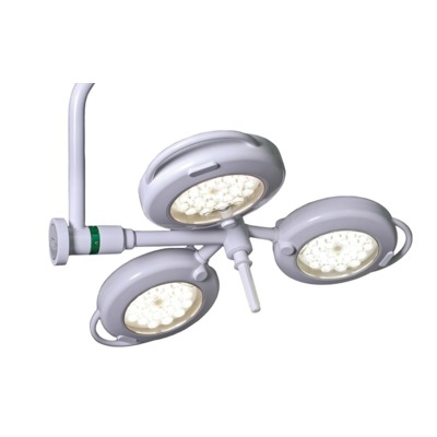 surgical light solis 160 medical equipment and devices for