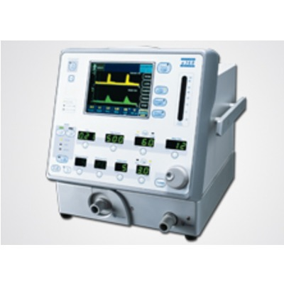 iPad System Programs Implanted Pacemaker Devices - Critical