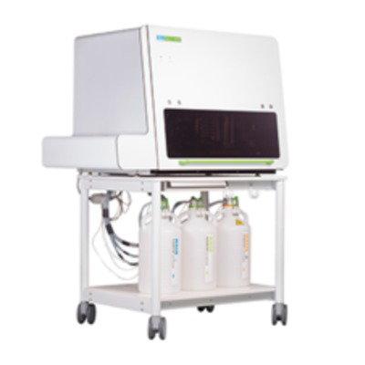 Neonatal Immunoassay System