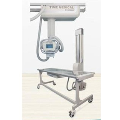 DR System   RORA 3000/3100   Medical Equipment and devices for