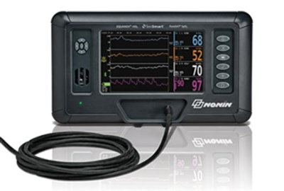 Universal Oximetry System