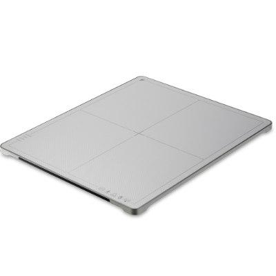 Flat Panel Detector