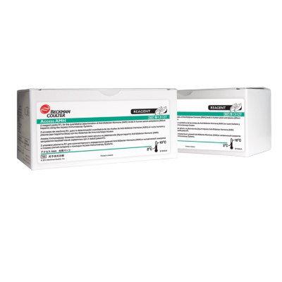 AMH Immunoassay | Access AMH Immunoassay | Medical Equipment