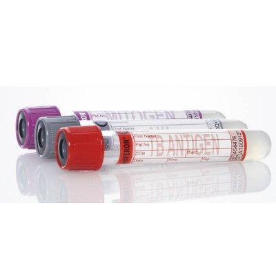 In Vitro Diagnostic Test